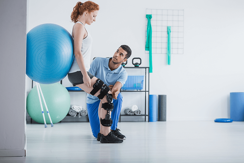 specialtiy-heart-of-texas-hot-physical-therapy