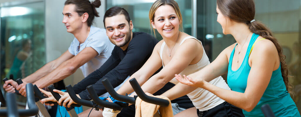 exercise therapy heart of texas physical therapy