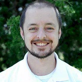 Dr. Jacob Brindle