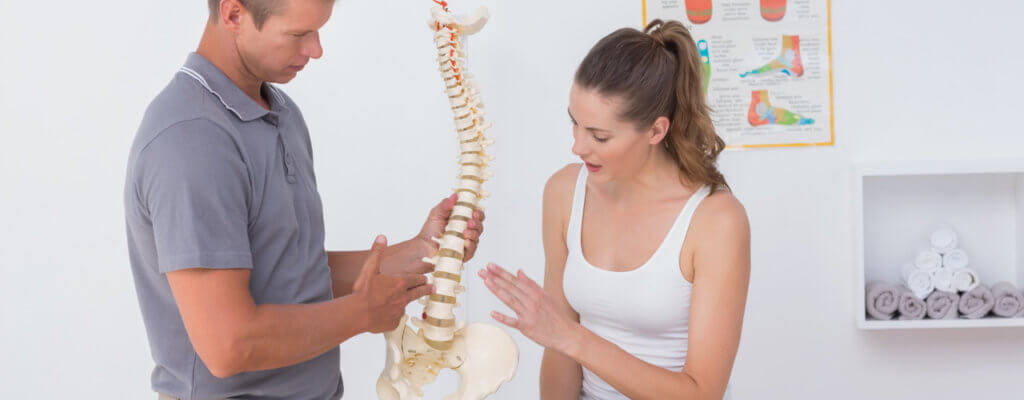 herniated discs heart of texas physical therapy