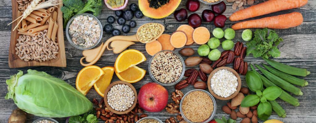 Living in Constant Pain, Change Your Diet!